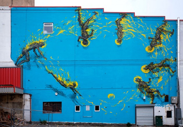 best-cities-to-see-street-art-13-3
