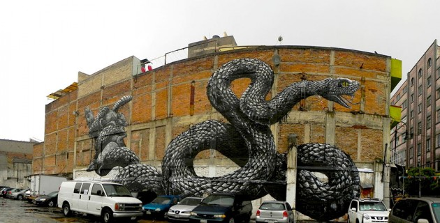 best-cities-to-see-street-art-14-2