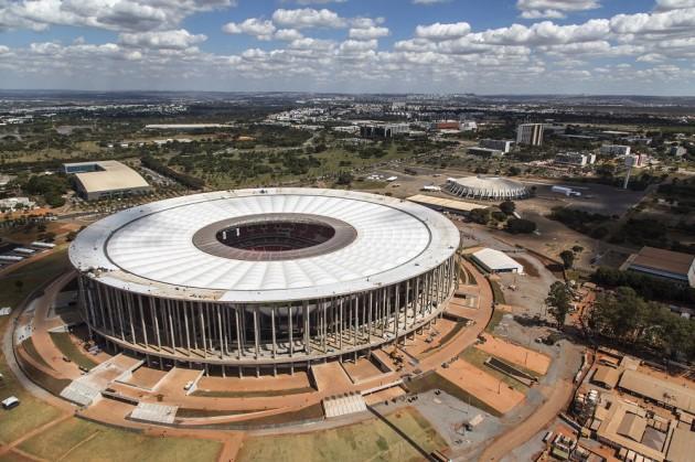 brasilia_aerea_estadionacional1305_5562