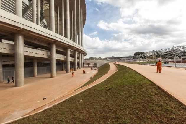 brasilia_estadionacional1305_9795
