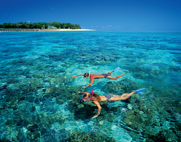 cairns_green_island_great_barrier_reef