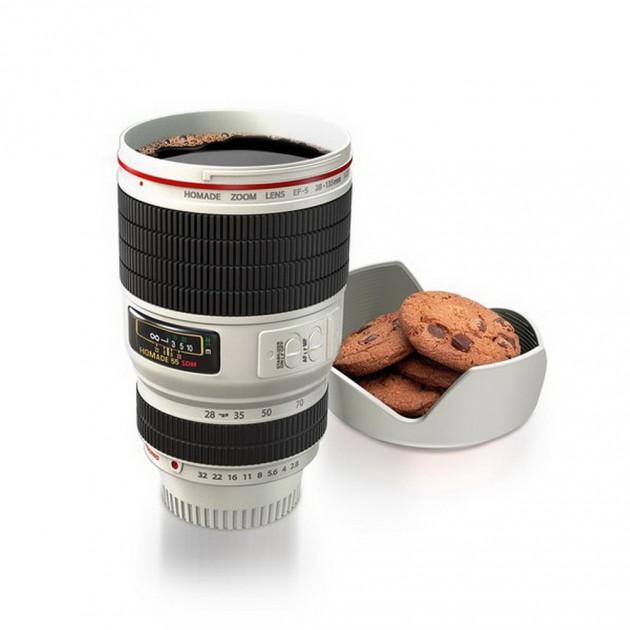 caneca-lente-branca-01-1000x1000