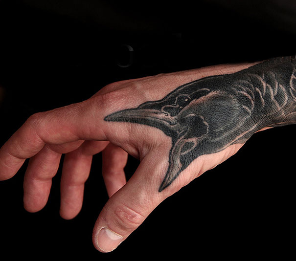 creative-clever-tattoos-17