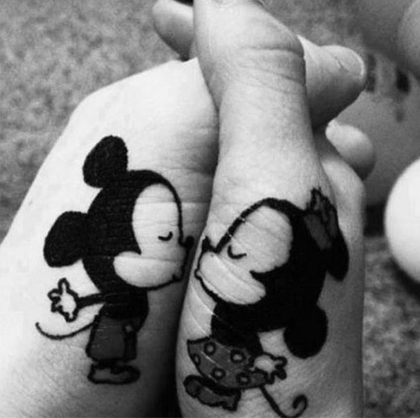 creative-clever-tattoos-22