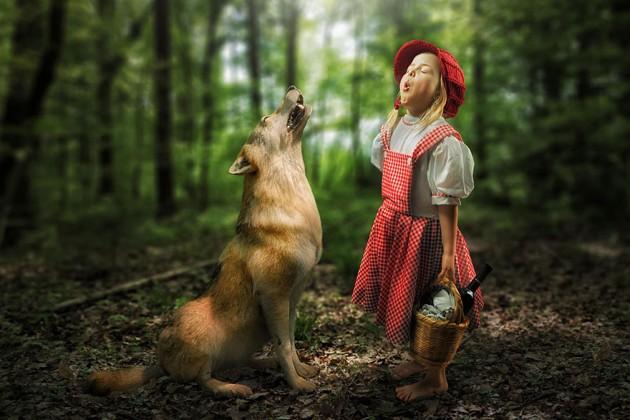 creative-dad-children-photo-manipulations-john-wilhelm-1-630x420