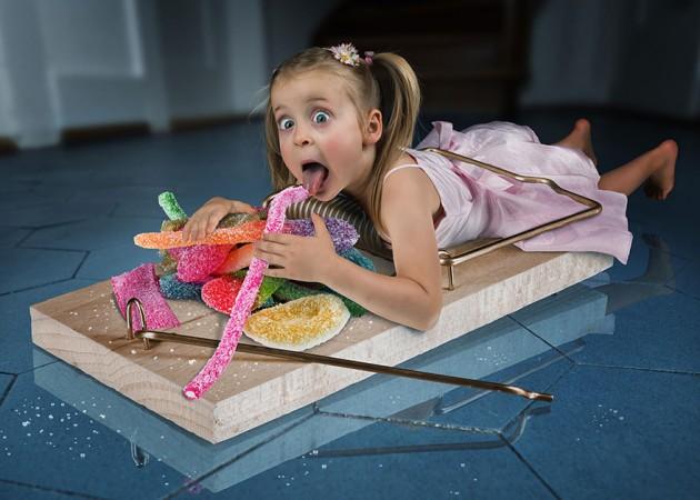 creative-dad-children-photo-manipulations-john-wilhelm-13-630x450