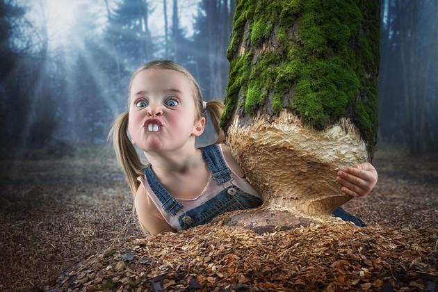 creative-dad-children-photo-manipulations-john-wilhelm-16-630x420