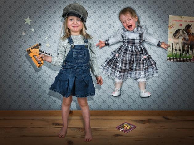 creative-dad-children-photo-manipulations-john-wilhelm-18-630x472