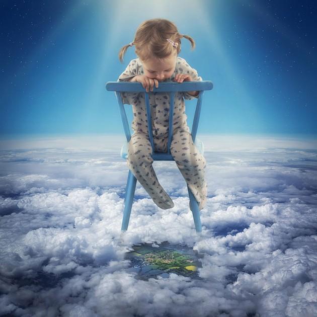creative-dad-children-photo-manipulations-john-wilhelm-19-630x630