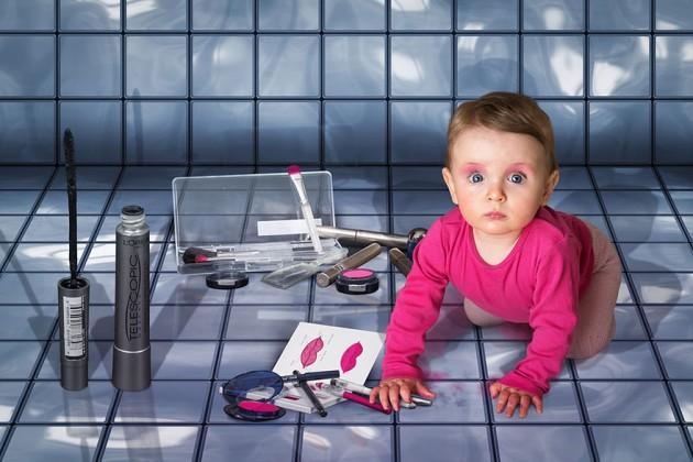 creative-dad-children-photo-manipulations-john-wilhelm-21-630x420