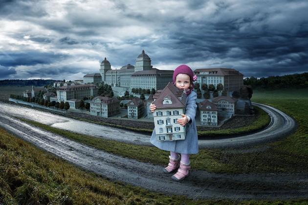 creative-dad-children-photo-manipulations-john-wilhelm-3-630x420