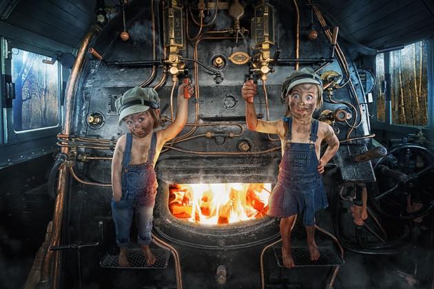 creative-dad-children-photo-manipulations-john-wilhelm-4-630x420