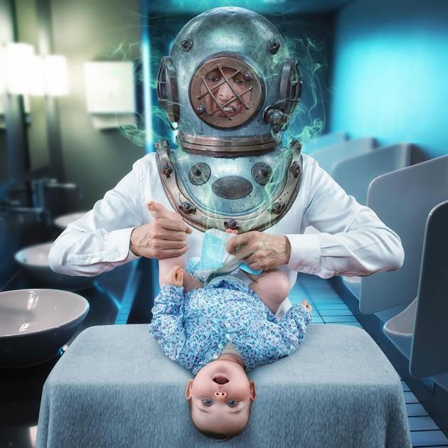 creative-dad-children-photo-manipulations-john-wilhelm-8-630x630