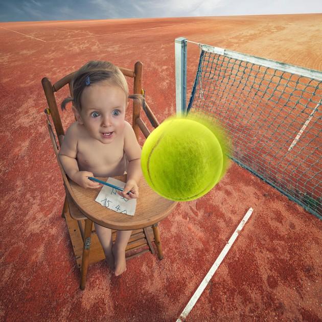 creative-dad-children-photo-manipulations-john-wilhelm-9-630x630