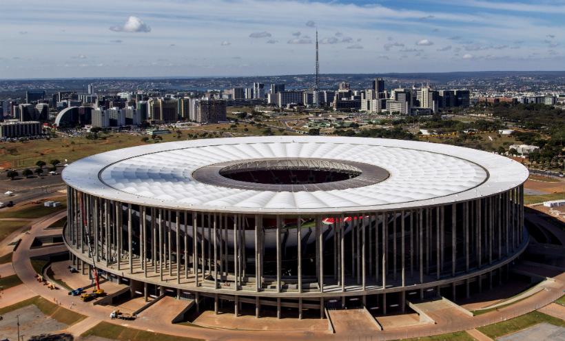 estadionacional_820_portaldacopa_junho2013