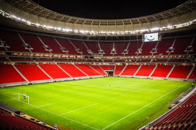 estadionacional_gramado02_820_danilo