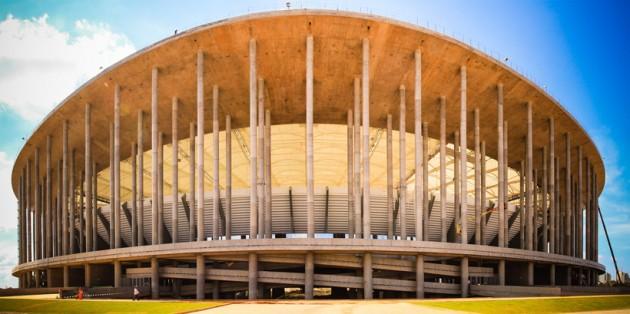 estadionacional_panoramica_820