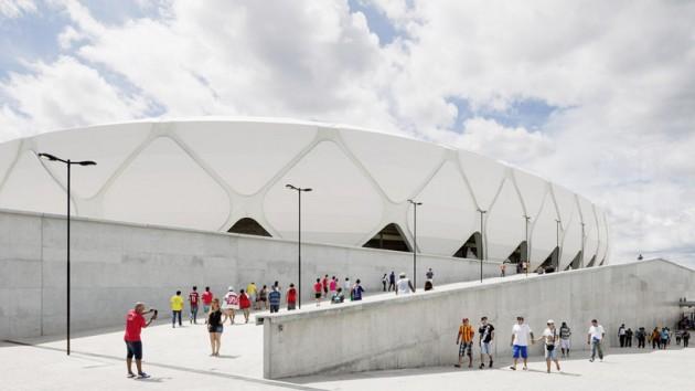 gmp-arena-da-amazonia-designboom-04