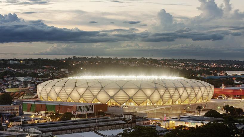 gmp-arena-da-amazonia-designboom-06