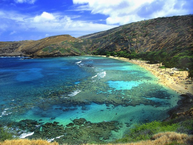 hanauma-bay-oahu-hawaii1