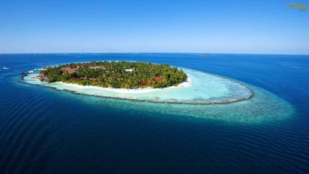 ilha-maldivas-wallpaper