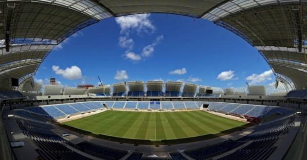vista-do-meio-campo-da-arena-das-dunas-1401293300861_956x500