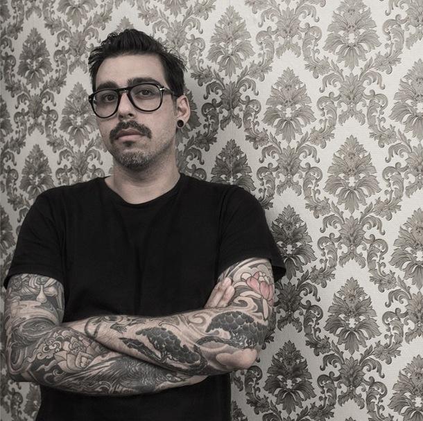 Incríveis-Tatuagens-em-linhas-por-Dotstolines-11