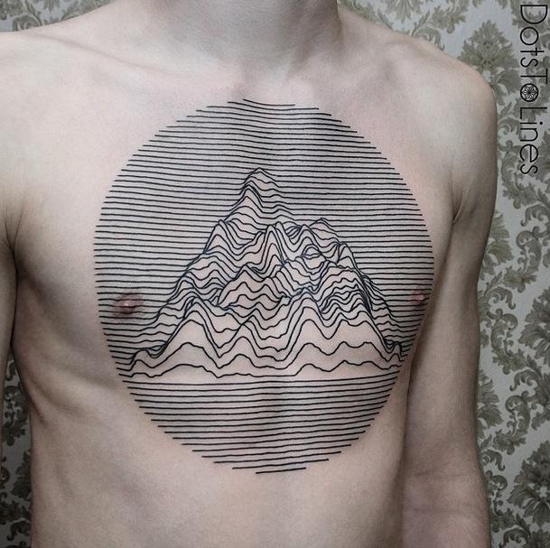 Incríveis-Tatuagens-em-linhas-por-Dotstolines-8
