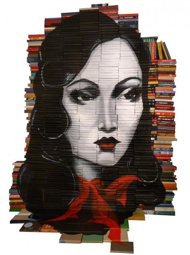 books-20