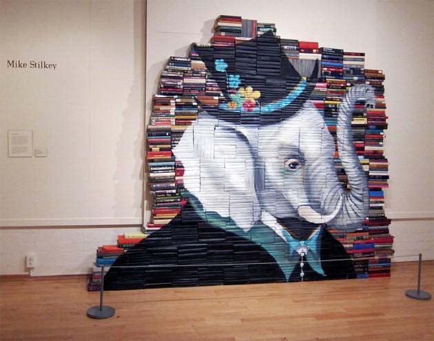 books-5
