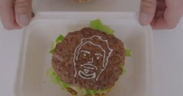 burger_selfies