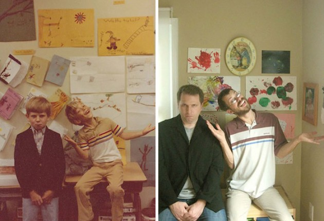 creative-childhood-recreation-photo-before-after-9