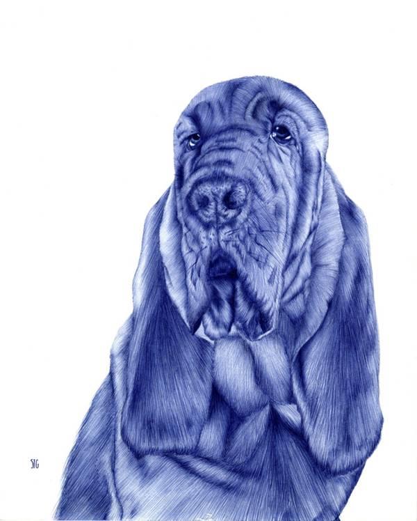 desenhos-caneta-bic-014