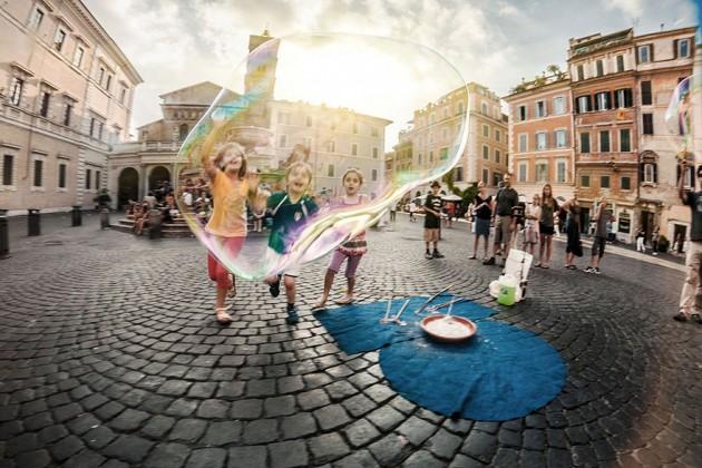 #9 Italia