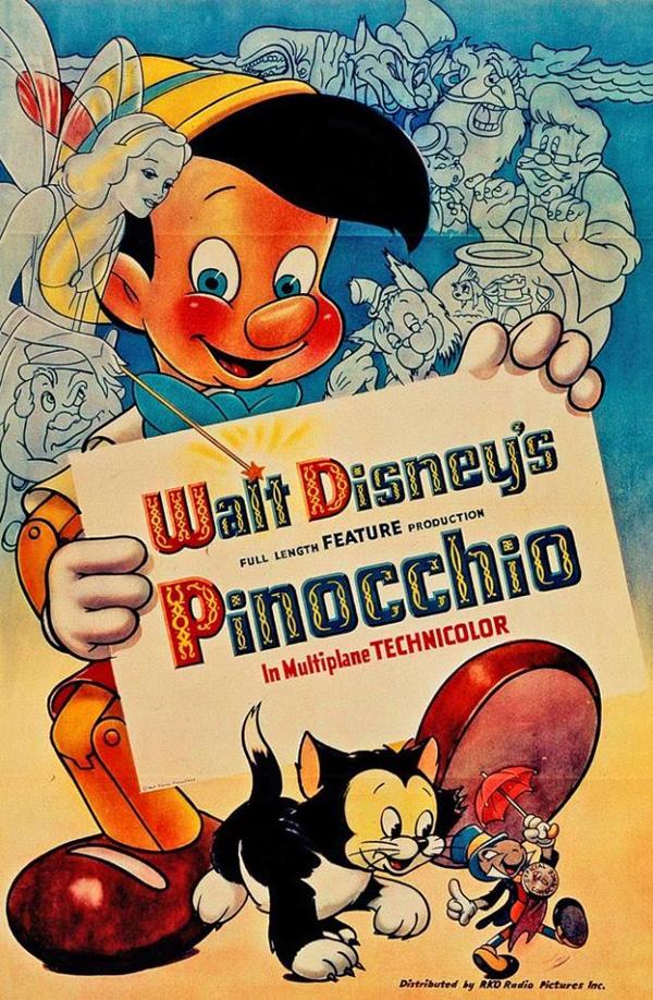 poster-disney-oficial-02-pinoquio