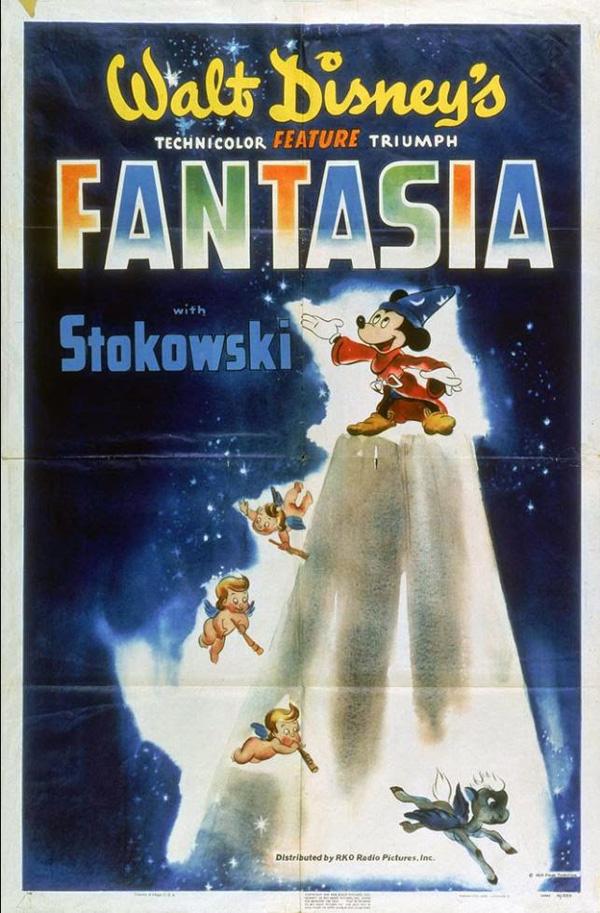 poster-disney-oficial-03-fantasia