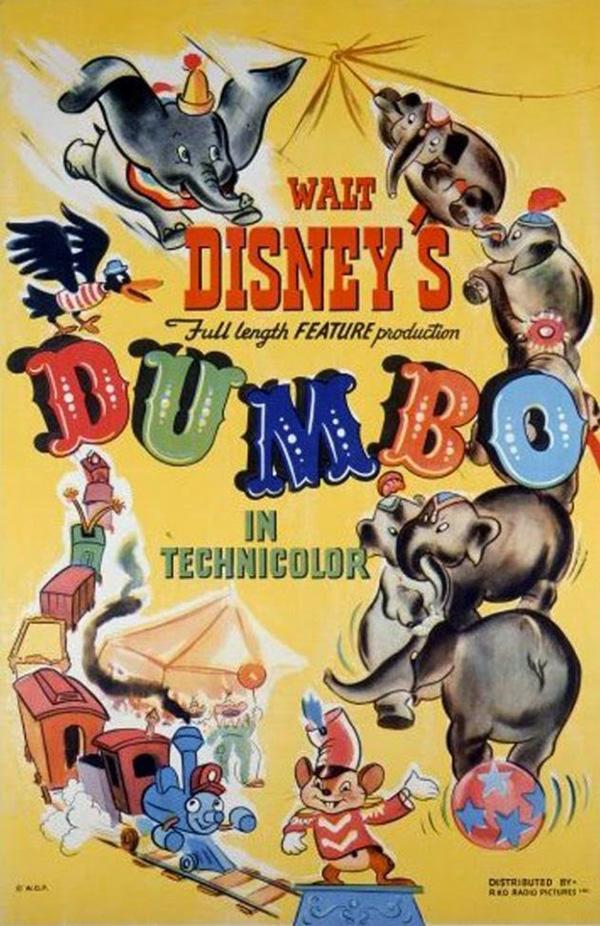 poster-disney-oficial-04-dumbo