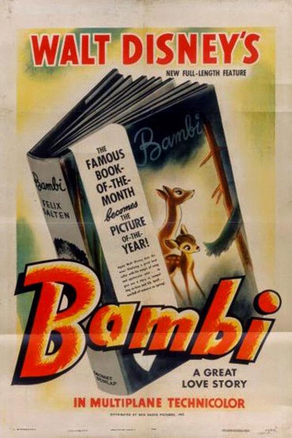 poster-disney-oficial-05-bambi
