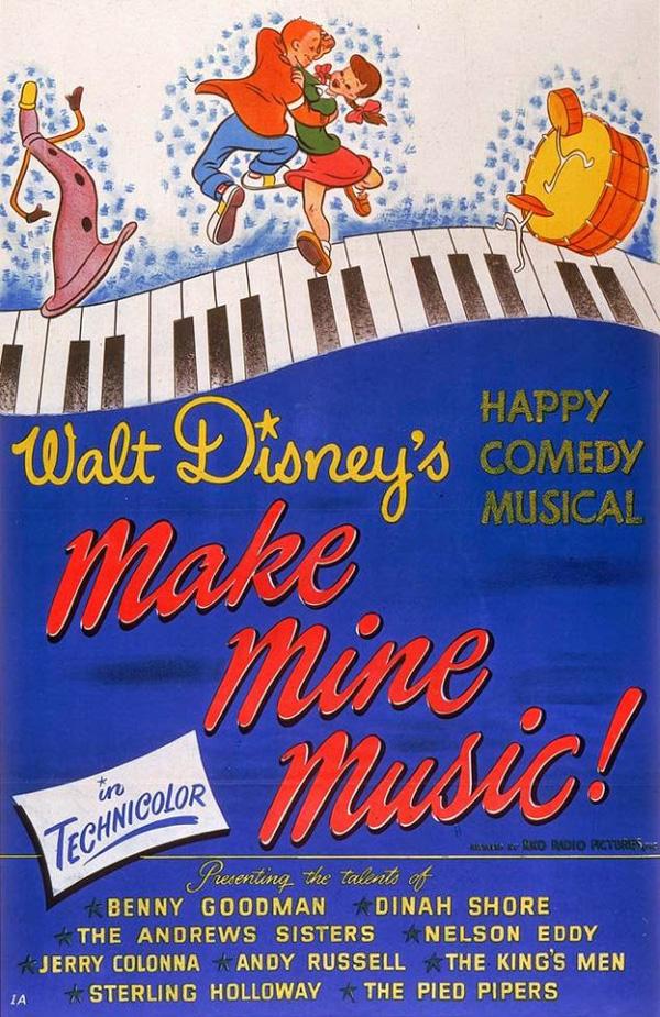 poster-disney-oficial-08-musica-maestro
