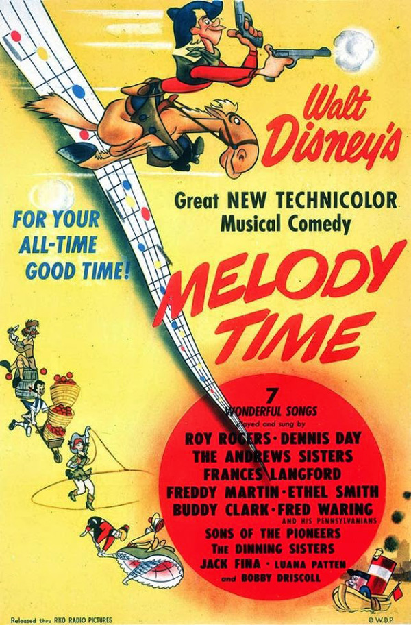 poster-disney-oficial-10-tempo-de-melodia