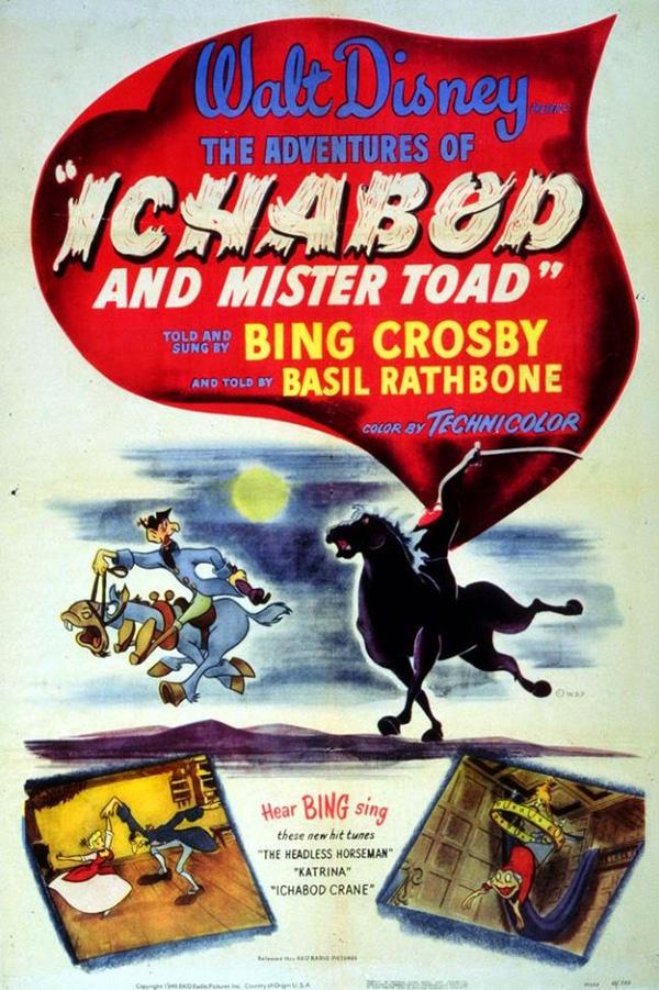 poster-disney-oficial-11-as-aventuras-de-ichabod-e-sr-sapo