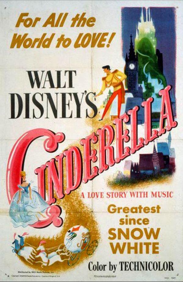 poster-disney-oficial-12-cinderela