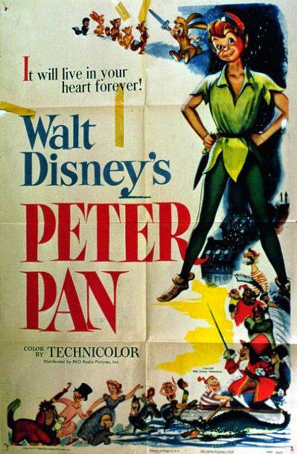 poster-disney-oficial-14-peter-pan
