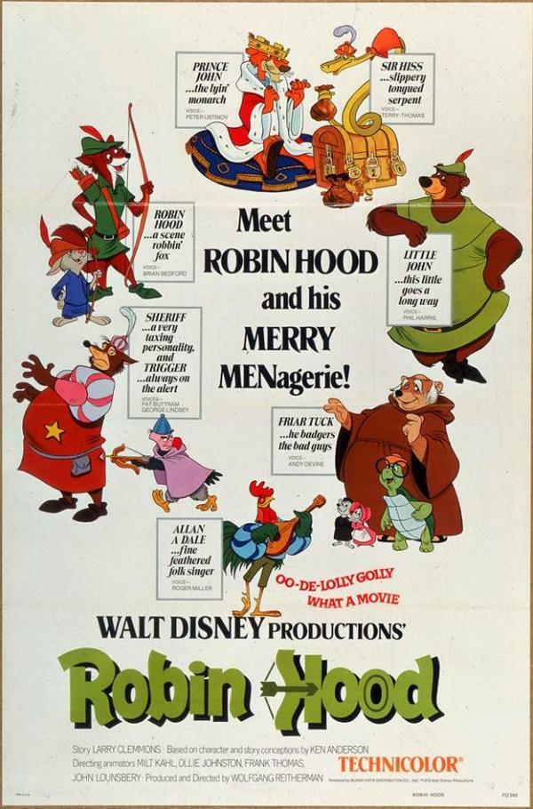 poster-disney-oficial-21-robin-hood