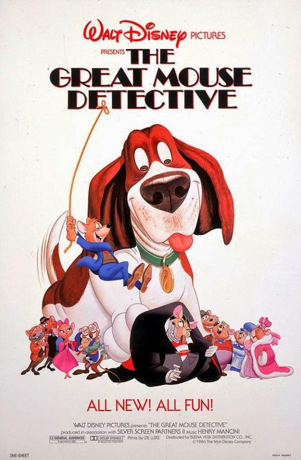 poster-disney-oficial-26-ratinho-detetive