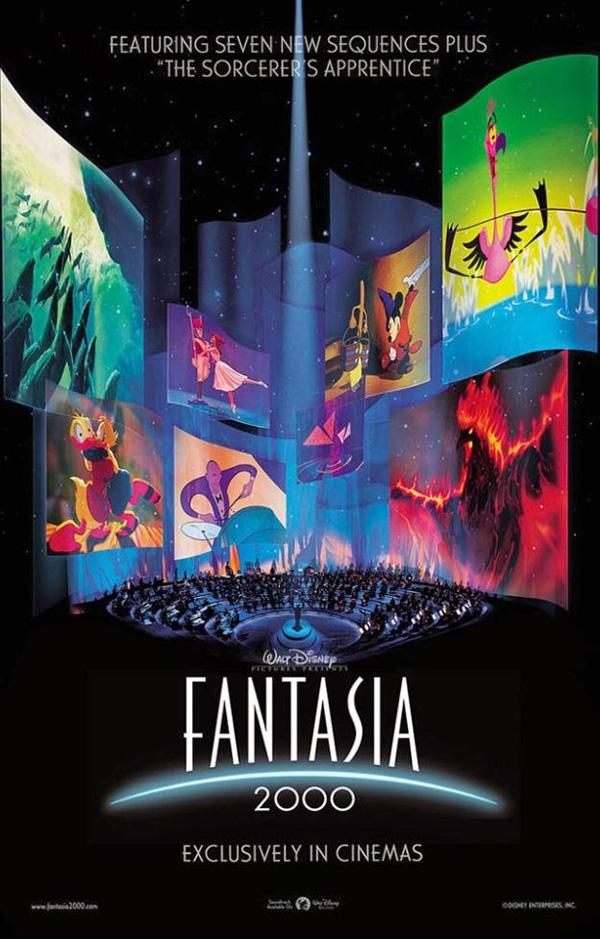 poster-disney-oficial-38-fantasia