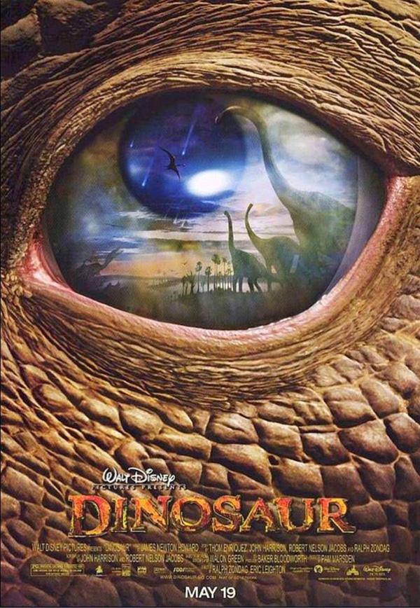 poster-disney-oficial-39-dinossauro