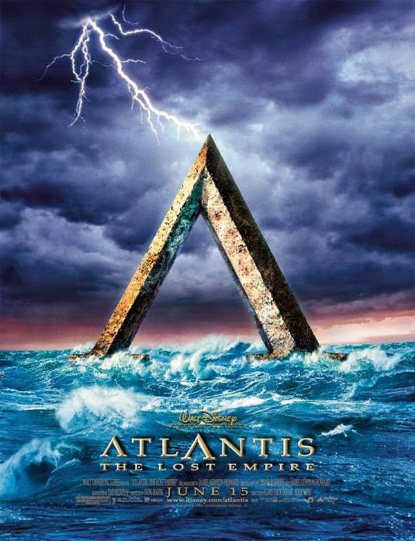 poster-disney-oficial-41-atlantis