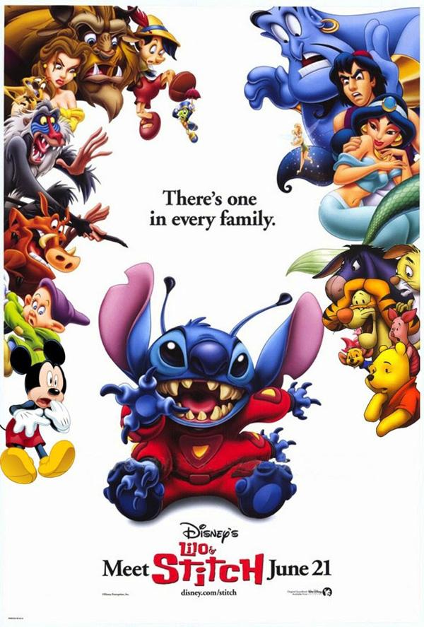 poster-disney-oficial-42-lilo-stitch