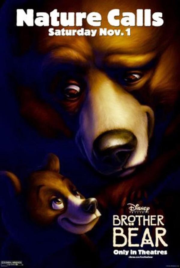 poster-disney-oficial-44-irmao-urso